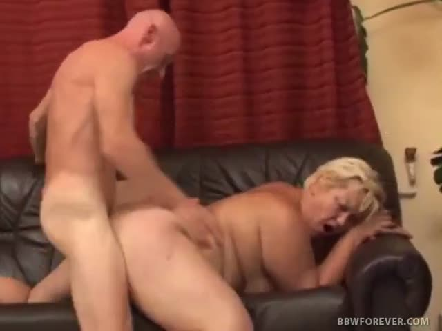 sex vieille sexe toy